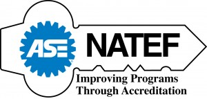 Natef_Accreditation_Logo